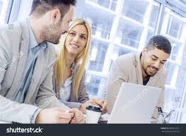 Office Work Images Office Work Stock Photo 385012321 Shutterstock