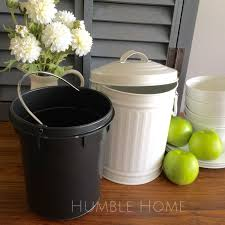 100 compost canister kitchen 100 compost canister kitchen