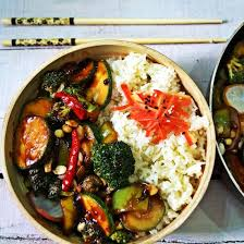 Chinese Main Dish Recipe - chinese main course gallery foodgawker
