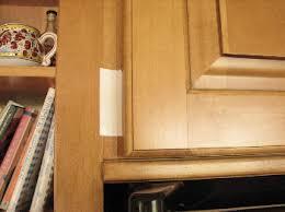 How To Hinge A Cabinet Door How To Measure Your Overlay U2014 Hardwaresource Com