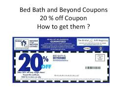 Bed Bath And Beyond Online Bed Bath And Beyond Coupon 2016 Printable Faliang Club