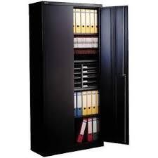 armoires de bureau bisley armoire universal à porte battante 2 ni achat vente