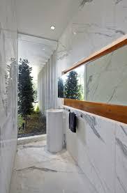 massivholzmã bel badezimmer wohnzimmerz möbel italienisches design with italienische design