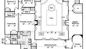 southern plantation house plans outstanding southern plantation house plans photos best idea