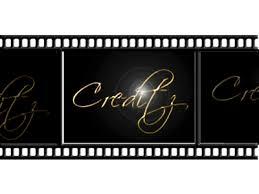 creditz u2013 the movie credits generator lummie co uk