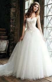 princess wedding dress princess wedding dresses cheap princess wedding gowns sheindressau