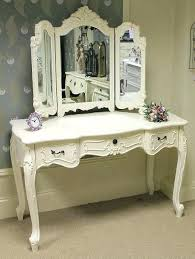french style dressing table cheap vanities french vanity table white french style dressing table and