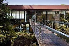 360 house bora architects archdaily