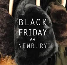 longchamp black friday black friday sales on newbury street newbury street boston