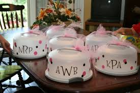 wedding shower hostess gifts bridal shower hostess gifts on personalized cakes