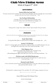 Fine Dining Server Resume Sample by Server Resume Example Ideas Of Food Service Assistant Sample