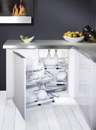 meubles angle cuisine meuble d angle cuisine