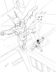 batman beyond coloring pages batman beyond coloring pages coloring