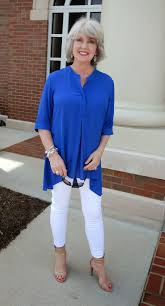 Clothes For Women Over 60 Capri Ideas For Over 50 1000 Ideas About Over 60 Fashion