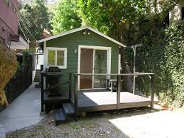 tiny homes for sale in los angeles cool and opulent 6 5 houses we