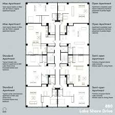 interior layout architecture planner small apartment interior design inspiration