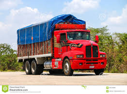 kenworth t600 for sale kenworth t600 editorial stock image image 95319594
