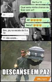 Em Meme - descanse em paz soldado meme by andre1007 memedroid