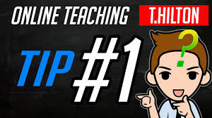 tips class online pinata education management in class online teaching tips