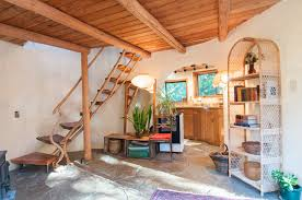 Best Airbnbs In Us Airbnb U0027s Top 10 Most In Demand Properties Travel