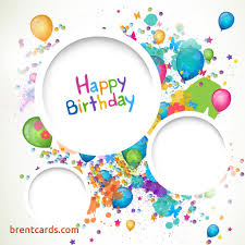 birthday email cards email cards birthday free free card design ideas