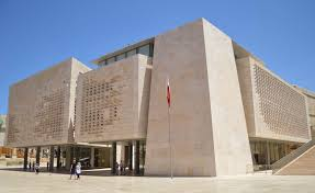 House Pictures Designs Parliament House Malta Wikipedia