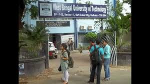 alumni us west bengal university of technology kolkata area india