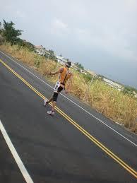 mobility for endurance athletes