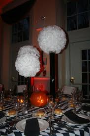 Halloween Wedding Decor Ideas by Halloween Wedding Decoration Ideas Wedding Ideas Pinterest