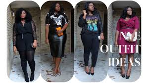 new years club dresses 4 new years i curvy plussize fashion