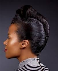 pictures of french rolls hairstyles for black women 2015 french roll african american hair hair color ideas and styles for 2018