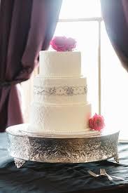 kansas city wedding cakes cardinal cake company kansas city