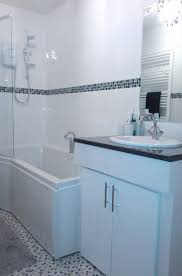 bathroom border tiles ideas for bathrooms bathroom border complete ideas exle