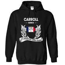80 best t shirt name carroll images on pinterest