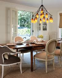 How To Decorate A Traditional Home How To Decorate A Non Traditional Dining Room Hotpads Blog