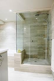 Modern Bathroom Shower 58 Best Bathroom Images On Pinterest Room Bathroom Ideas And Home