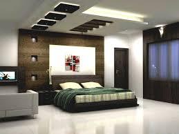 house interior design themes design decor modern in house interior