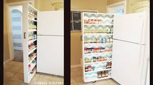 Kitchen Cabinet Rolling Shelves Roll Out Cabinets Usashare Us