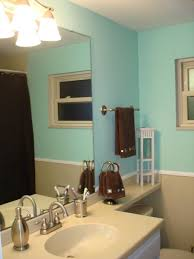 blue and brown bathroom ideas best 25 blue brown bathroom ideas on bathroom color