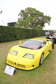yellow and silver bugatti 462 best bugatti images on pinterest car super cars and bugatti