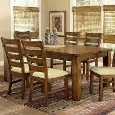 where to buy a dining room table kitchen table chairs fabulous improbable solid wood dining table