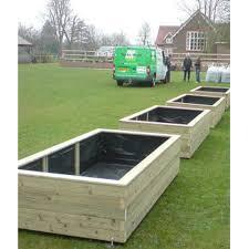 collection veggie planters photos free home designs photos