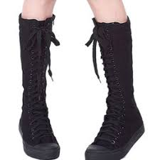 womens style boots canada canada canvas fashion boots supply canvas fashion boots canada
