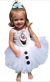 Olaf Costume 2017 Disney Frozen Halloween Costumes For The Whole Family