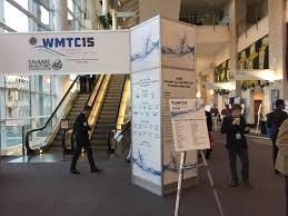 ucl bureau ucl takes stage at maritime technology conference