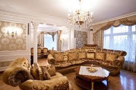 luxury livingrooms luxury living room tjihome