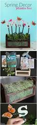 Diy Spring Projects by 43 Best Sticky Sticks Projects Images On Pinterest Popsicle