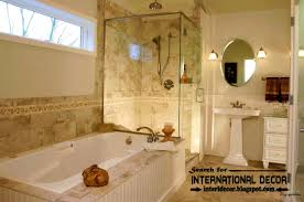 simple bathroom tile ideas bathroom ravishing simple bathroom tile designs for walls design