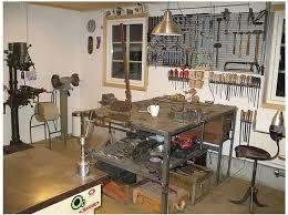 Amazing Garage Workbench Ideas 11 Garage Workshop Shed by 11 Best Tool Room Needs Images On Pinterest Garage Storage Tool