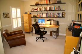 organize your home how to organize your home office that you can do with minimal time